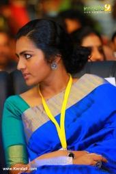 celebrities at kerala state film awards 2016 photos 01 074