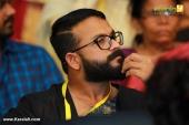 celebrities at kerala state film awards 2016 photos 01 084
