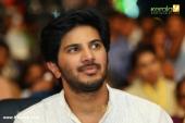celebrities at kerala state film awards 2016 photos 01 105