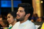 celebrities at kerala state film awards 2016 photos 01 129