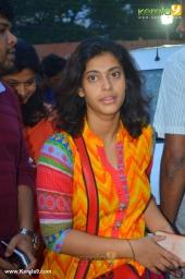 parvathy nambiar at kerala state film awards 2016 photos 136