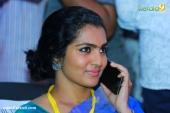 parvathy at kerala state film awards 2016 photos 01 03