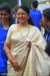 sharada at kerala state film awards 2016 photos 036