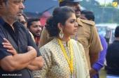 anjali aneesh at kerala state film awards 2016 photos 052