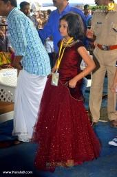 celebrities at kerala state film awards 2016 photos 023