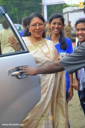 celebrities at kerala state film awards 2016 photos 034