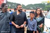 celebrities at kerala state film awards 2016 photos 098