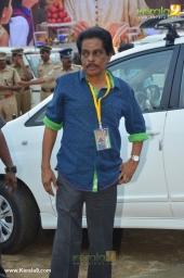 celebrities at kerala state film awards 2016 photos 10