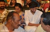 celebrities at kerala state film awards 2016 photos 161
