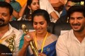celebrities at kerala state film awards 2016 photos 175