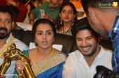 celebrities at kerala state film awards 2016 photos 182