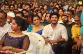 celebrities at kerala state film awards 2016 photos 189