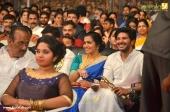 celebrities at kerala state film awards 2016 photos 193