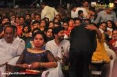 celebrities at kerala state film awards 2016 pictures 0 029