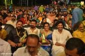 charlie team at kerala state film awards 2016 photos 172