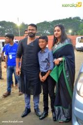jayasurya family at kerala state film awards 2016 photos 094