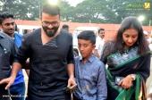 jayasurya family at kerala state film awards 2016 photos 096