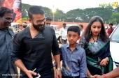 jayasurya family at kerala state film awards 2016 photos 097