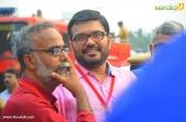 m b rajesh mp at kerala state film awards 2016 photos 069