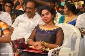 madhusri narayanan at kerala state film awards 2016 photos 186