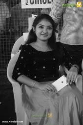 malavika nair at kerala state film awards 2016 photos 006