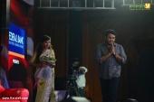 mohanlal at manorama news newsmaker 2016 award function photos 011
