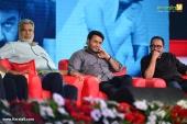 mohanlal at manorama news newsmaker 2016 award function photos 015