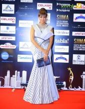 lakshmi manchu at siima awards 2016 singapore photos 092 004