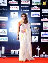nayantara at  siima awards 2016 singapore photos 092 014