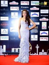 pragya jaiswal at siima awards 2016 singapore photos 092 008