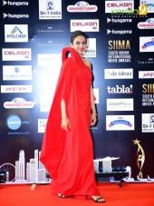 rakul preet at siima awards 2016 singapore photos 092 007