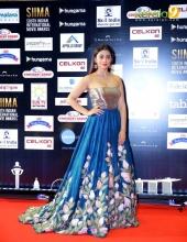 shriya saran at siima awards 2016 photos 092 010