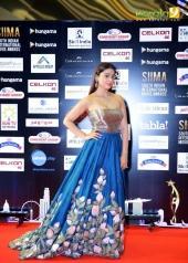 shriya saran at siima awards 2016 singapore photos 092 011