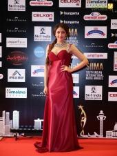 actress at siima awards 2016 photos 0923 002