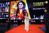 nayantara at siima awards 2016 singapore photos 092 015