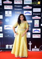 nithya menon at siima awards 2016 singapore photos 092 018