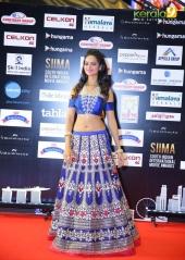 shanvi srivastava at siima awards 2016 singapore photos 092 017