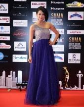 siima awards 2016 photos 0923 00