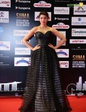 siima awards 2016 photos 0923 007