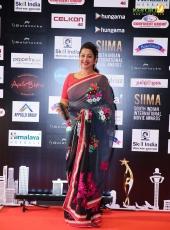 siima awards 2016 photos 0923 008