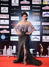 siima awards 2016 photos 0923 01