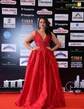 siima awards 2016 photos 0923 012