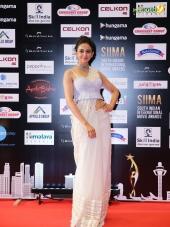 siima awards 2016 photos 0923 013
