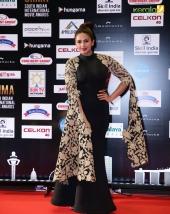 siima awards 2016 photos 0923 014