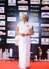 siima awards 2016 photos 0923 015