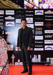 siima awards 2016 photos 0923 017