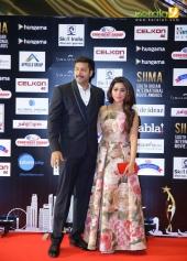 siima awards 2016 singapore photos 092 003