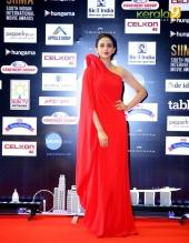 siima awards 2016 singapore photos 092 006