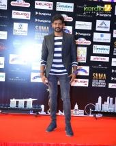 vignesh shivan at siima awards 2016 singapore photos 092 001