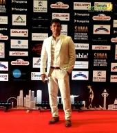 vikram at siima awards 2016 photos 092 002